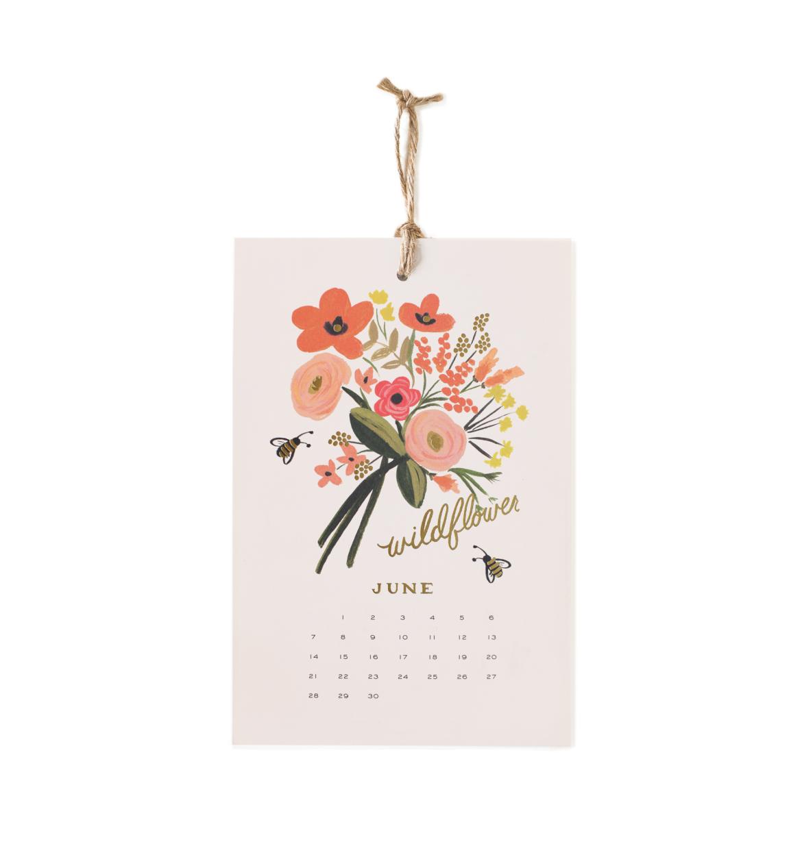 2015-honey-bee-wall-calendar-07_1.png