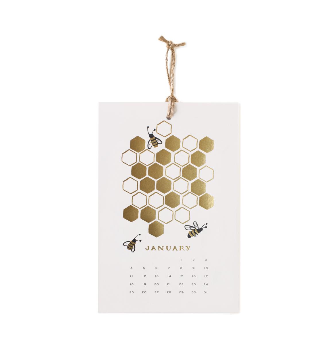 2015-honey-bee-wall-calendar-02_1.png
