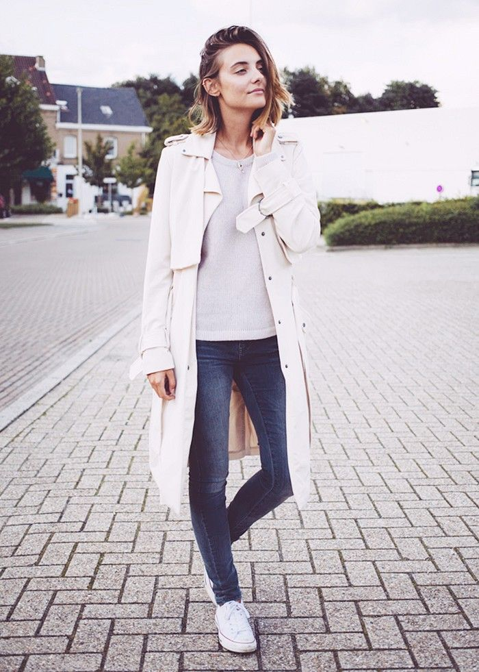 Photo by:  WhoWhatWear