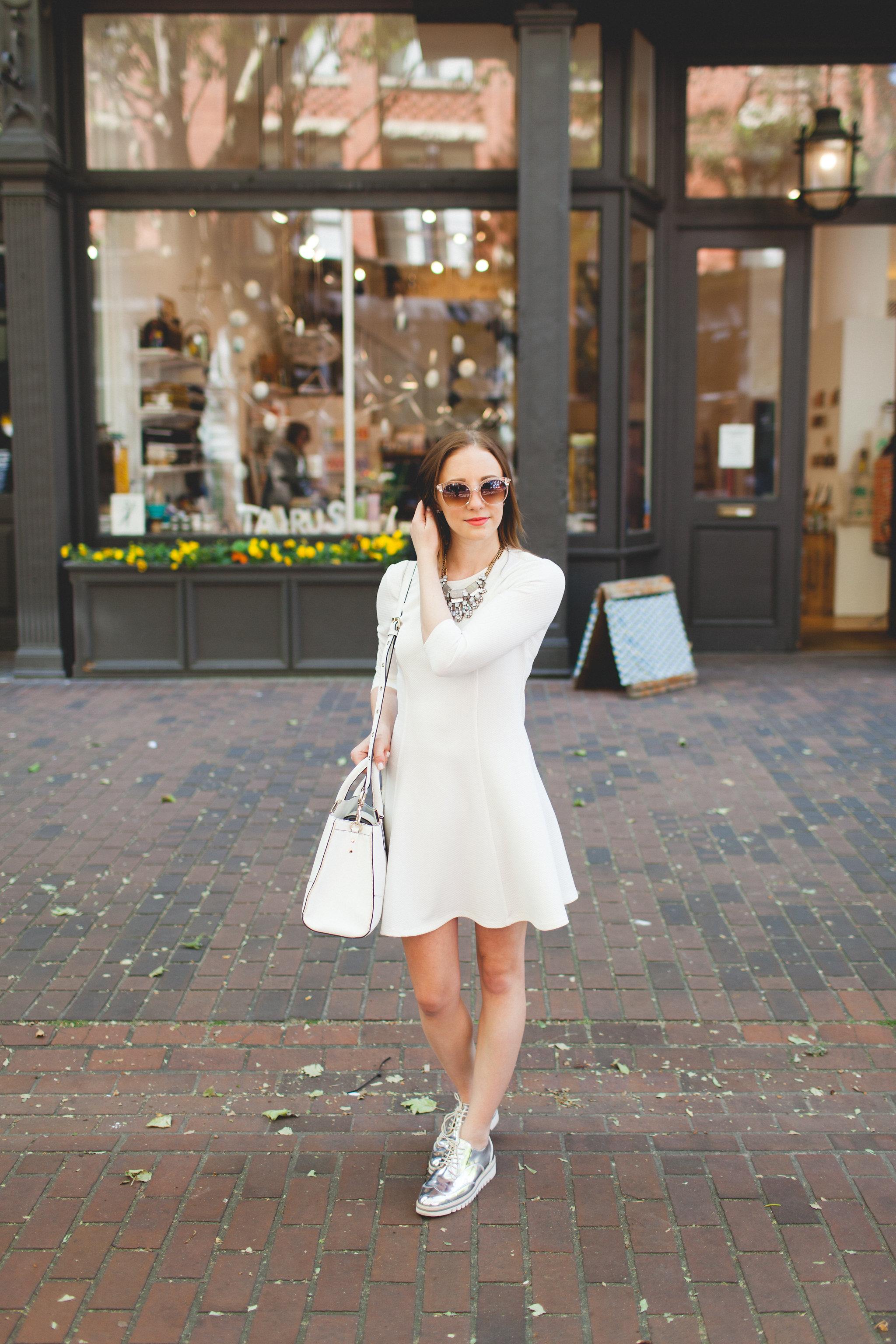 Allison_Spring_Shoot-77.jpg