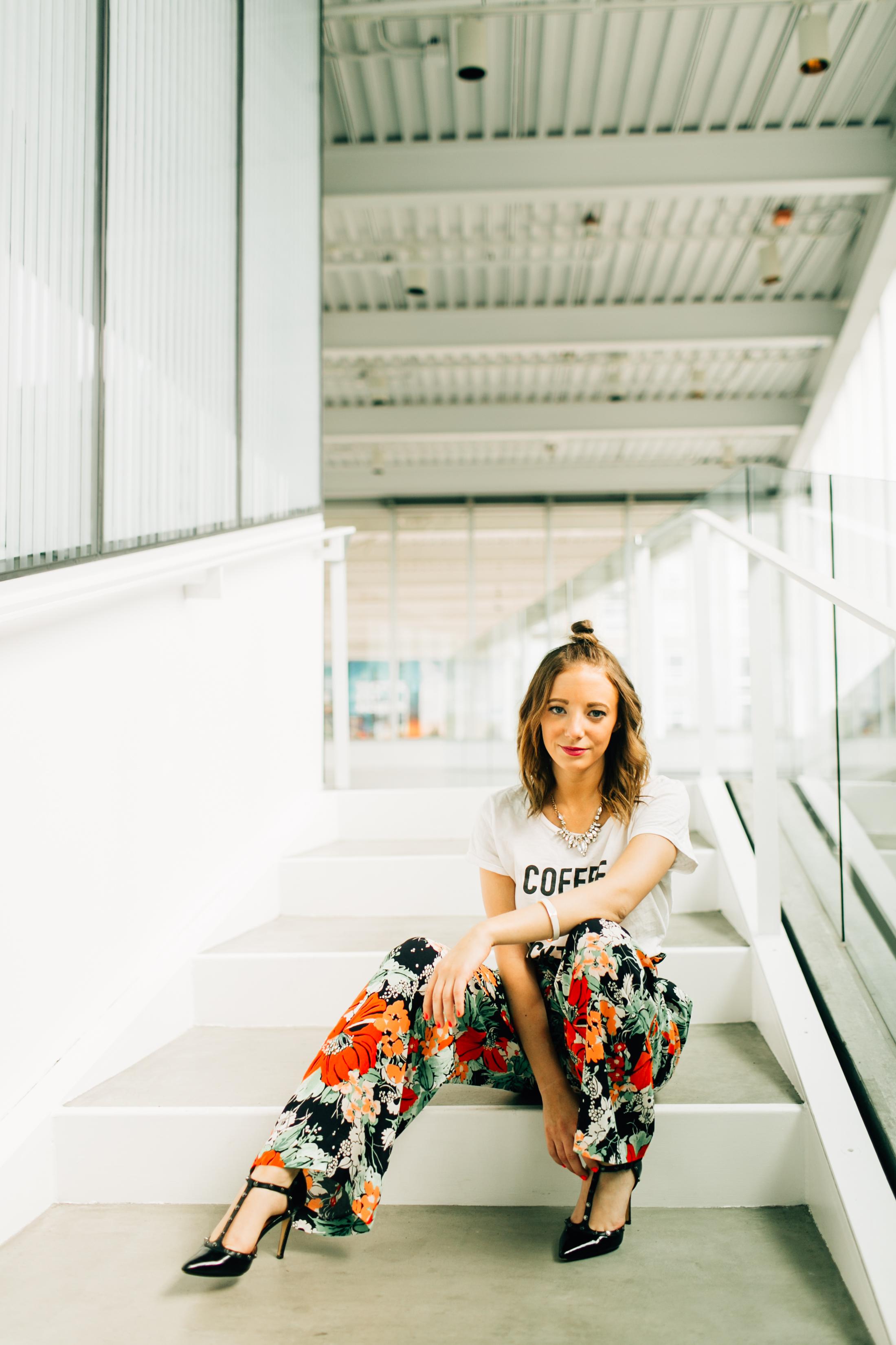 JennaBechtholtPhotography-44.jpg