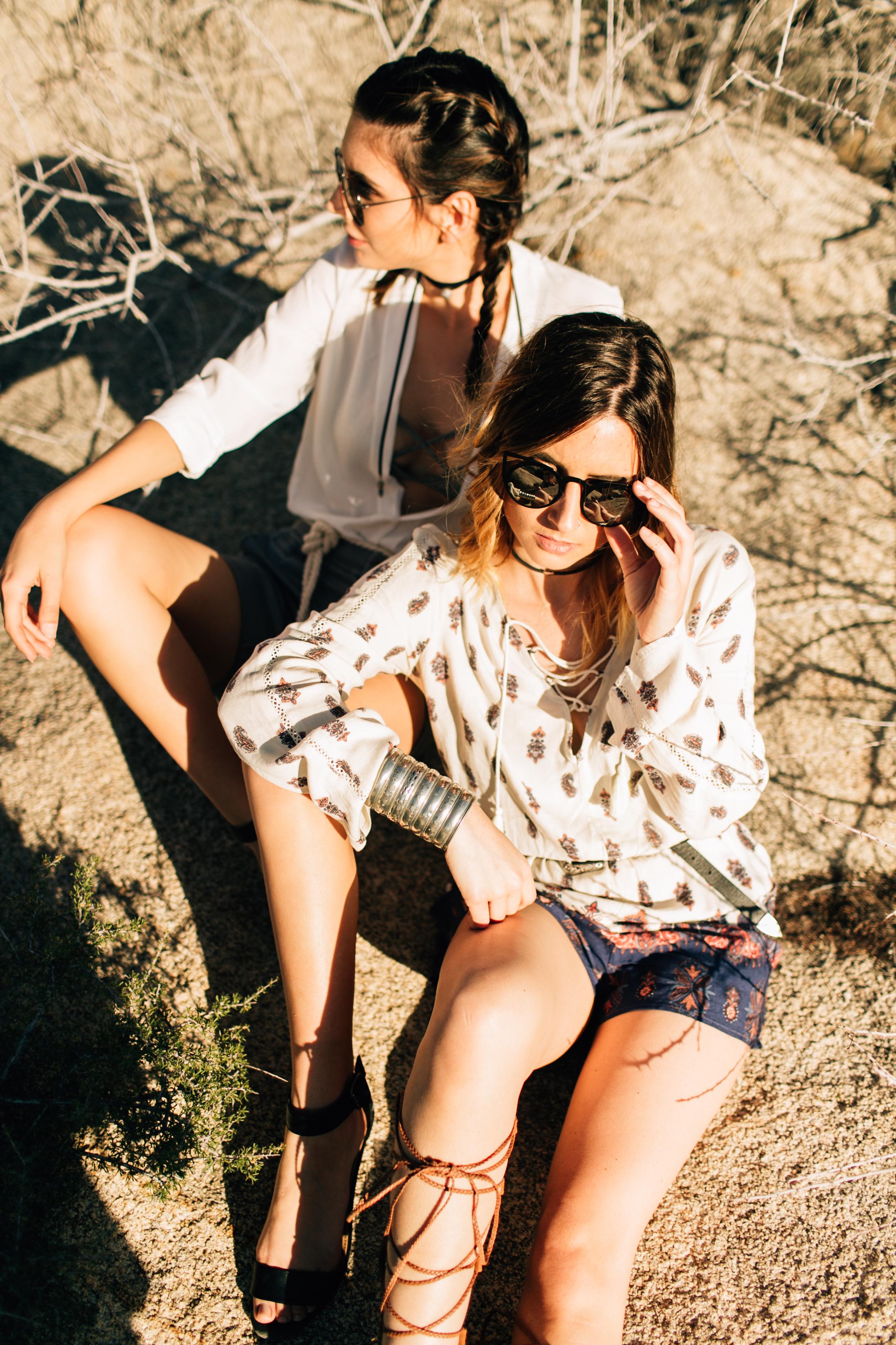 JennaBechtholtPhotography-448.jpg