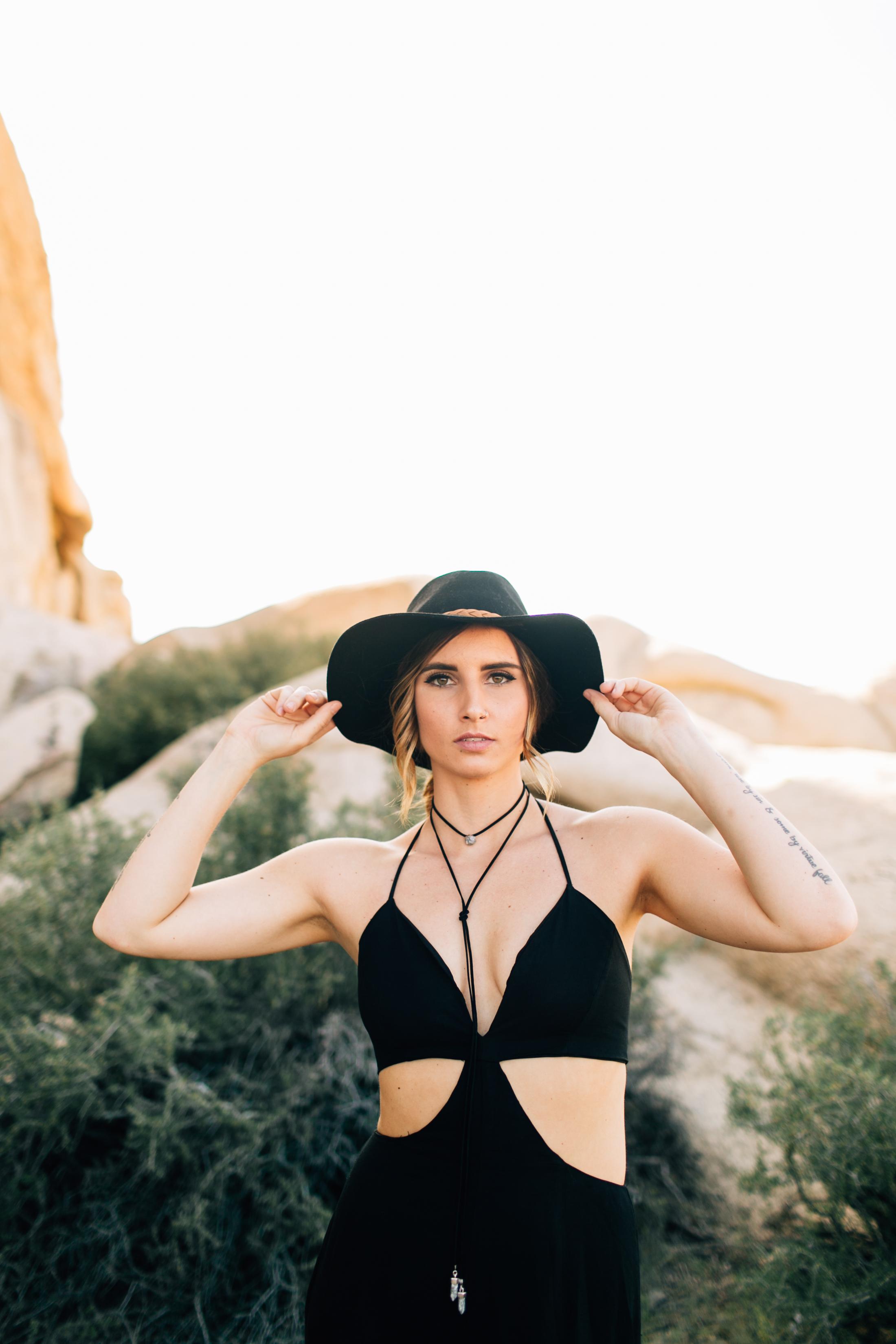 JennaBechtholtPhotography-314.jpg