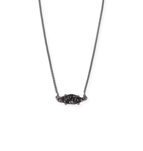 kendra-scott-bridgete-necklace-hematite-black-drusy-a-01.png