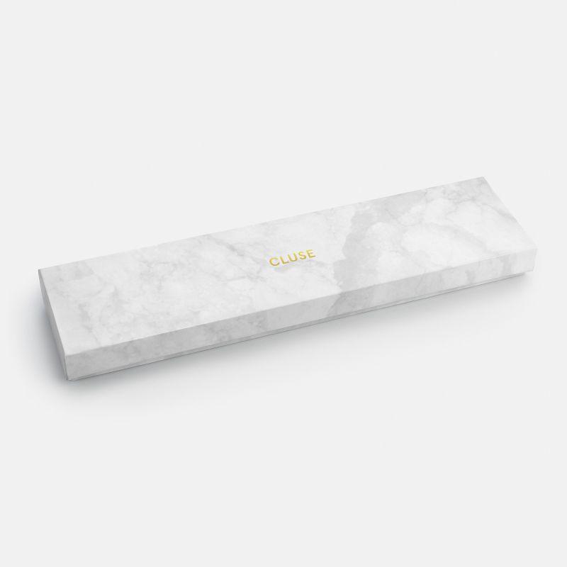 la-roche-gold-white-marble-black-100005569-jpg.jpg