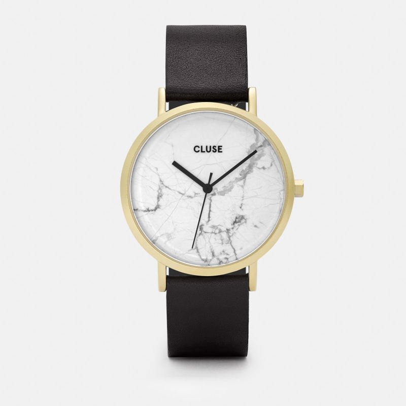 la-roche-gold-white-marble-black-jpg.jpg
