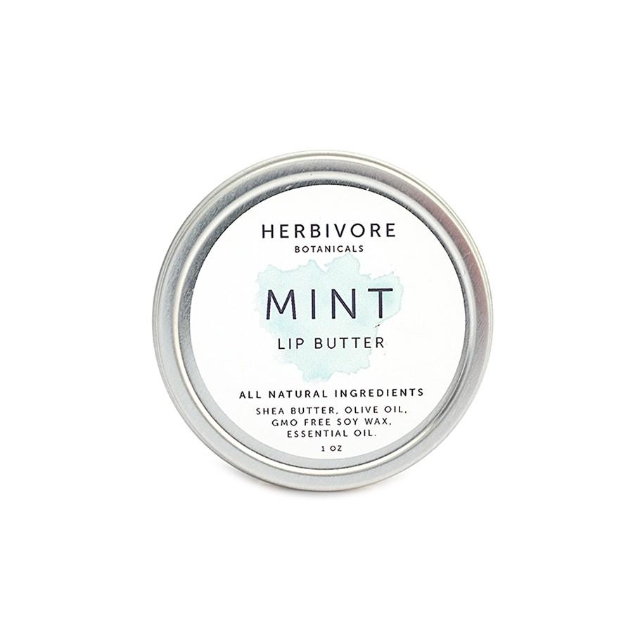 herbivorebotanicals_lipbutter_mint_900x900_1.jpg