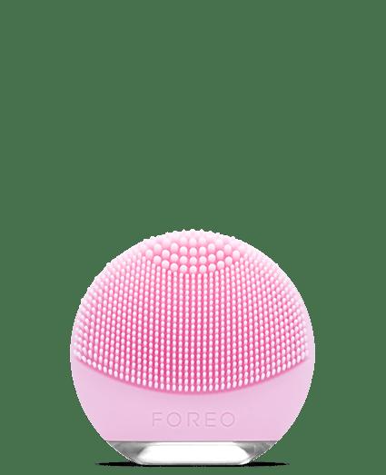 Luna-Go---Pink---Front-View---TRANSPARENT-BKGRND---BASE-SHADOW-min.png