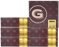 6monthgift.png