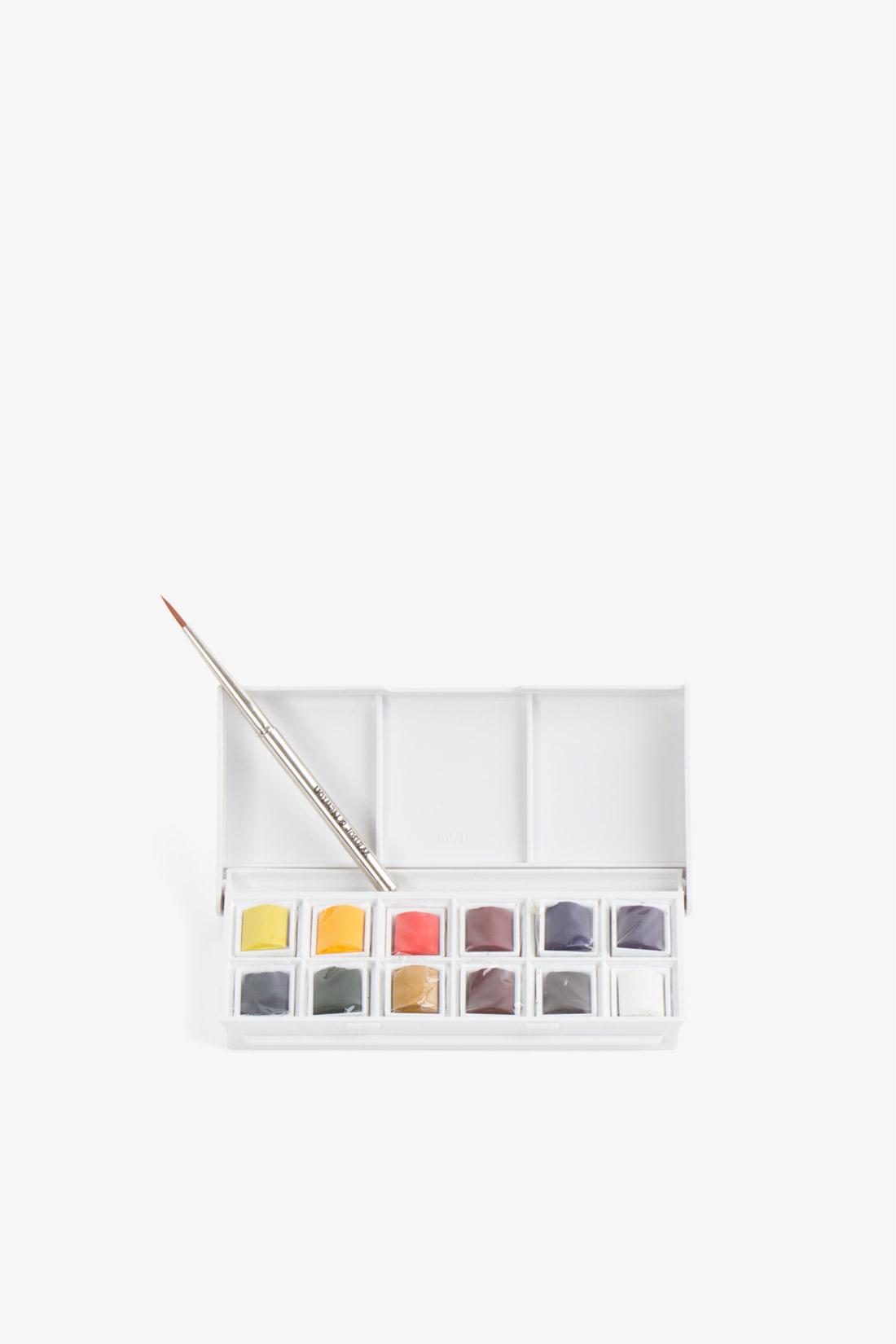 winsor-newton-watercolor-travel-kit-1-1jpg.jpg