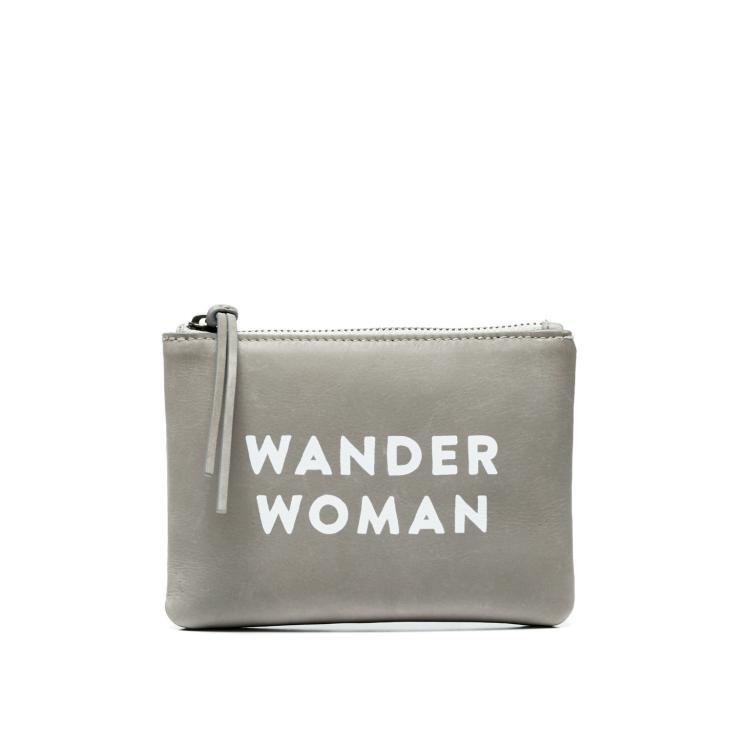 Wander-woman_1.jpg