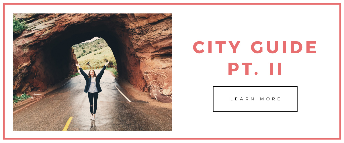 city_guide_II.jpg