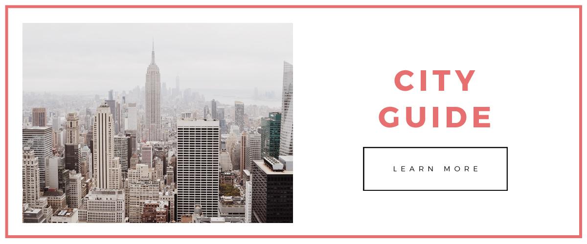 cityguide_NYC.jpg