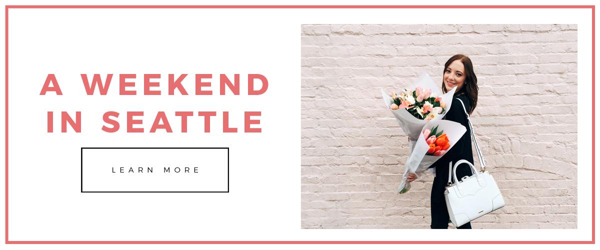 weekend_seattle.jpg