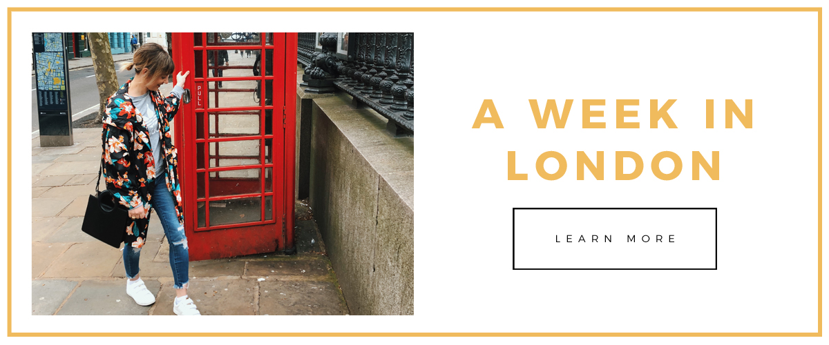 london_guide.jpg