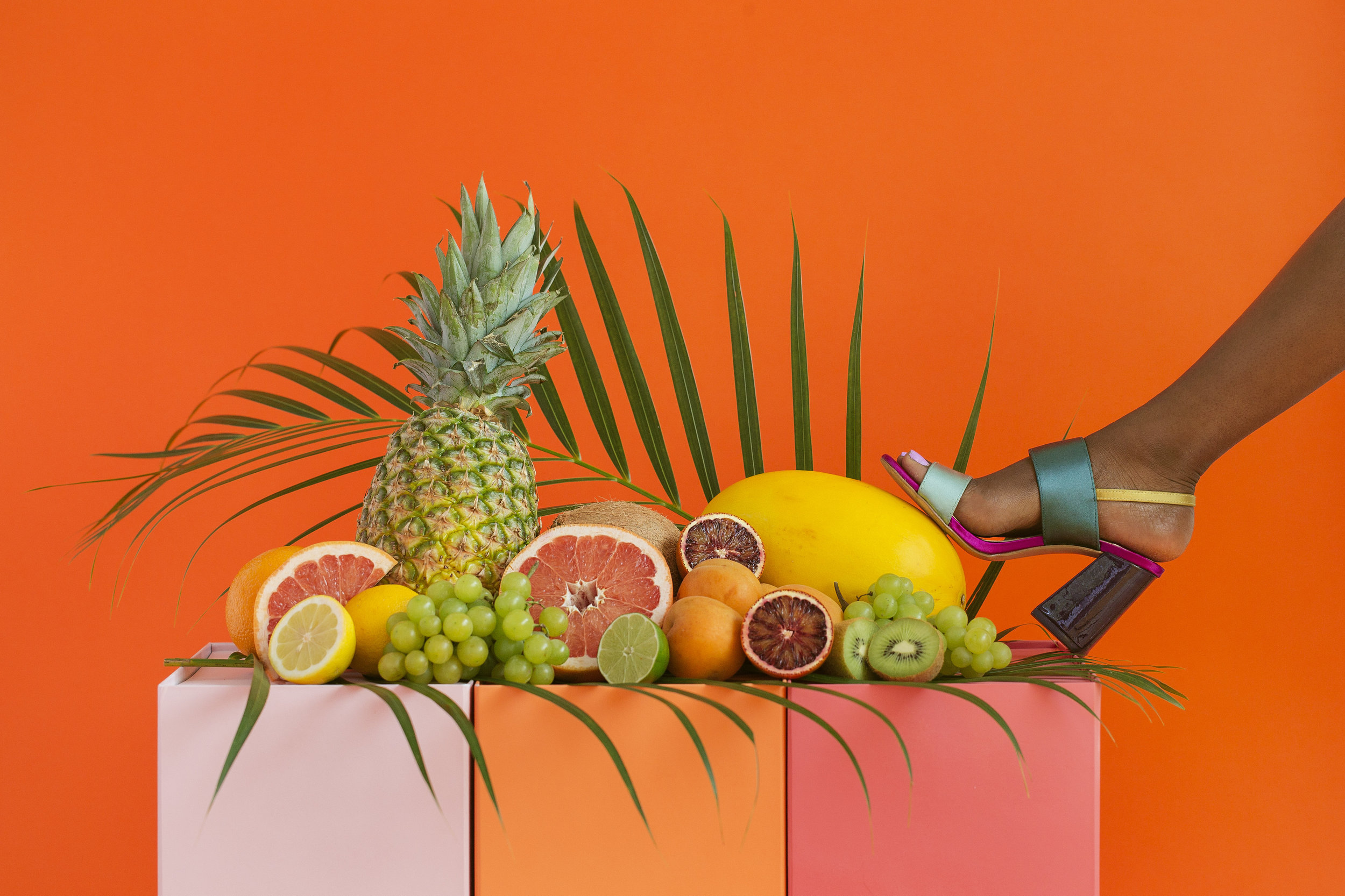 Citrus Punch-769.jpg