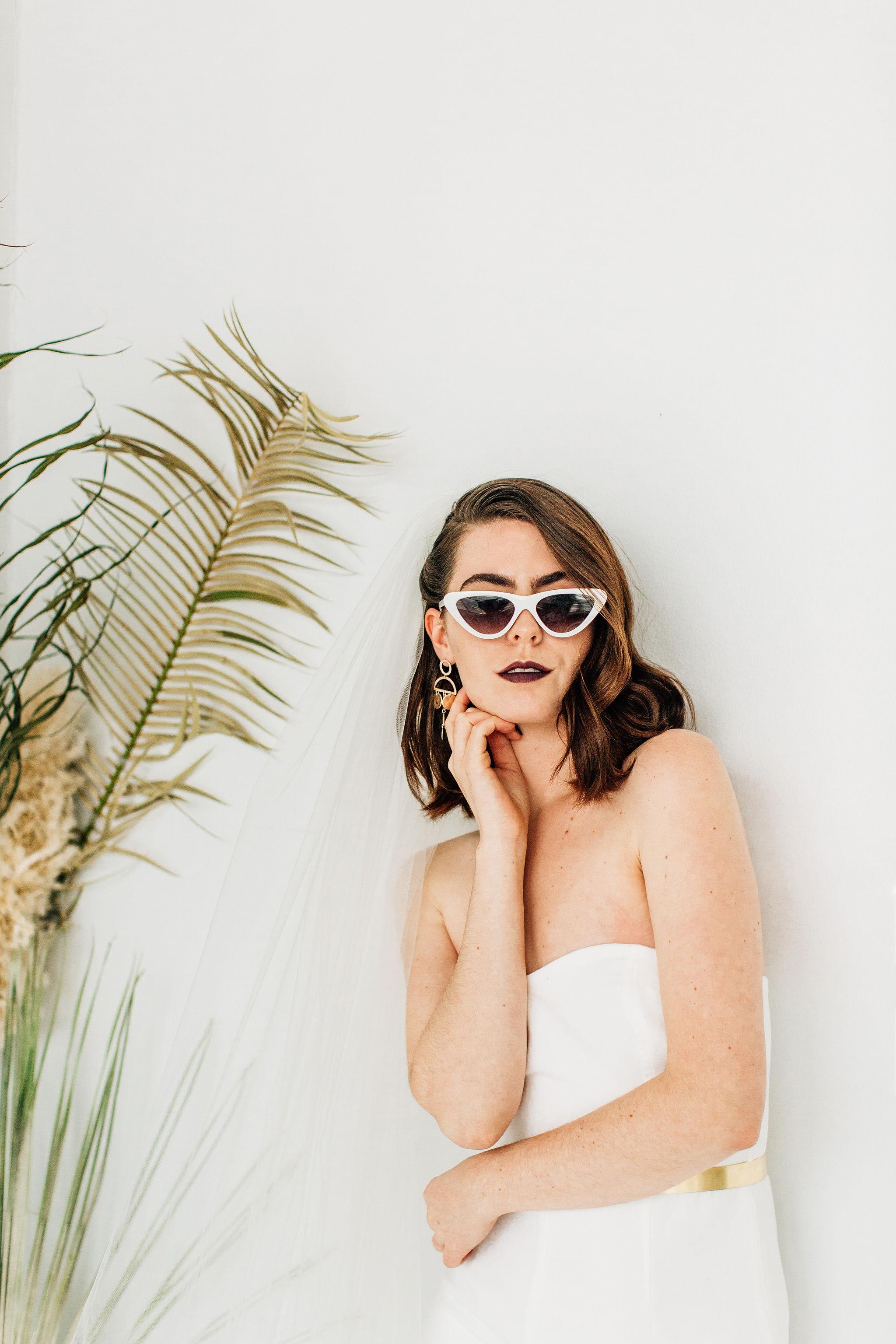 ModernBride-JennaBechtholtPhotography-181.jpg