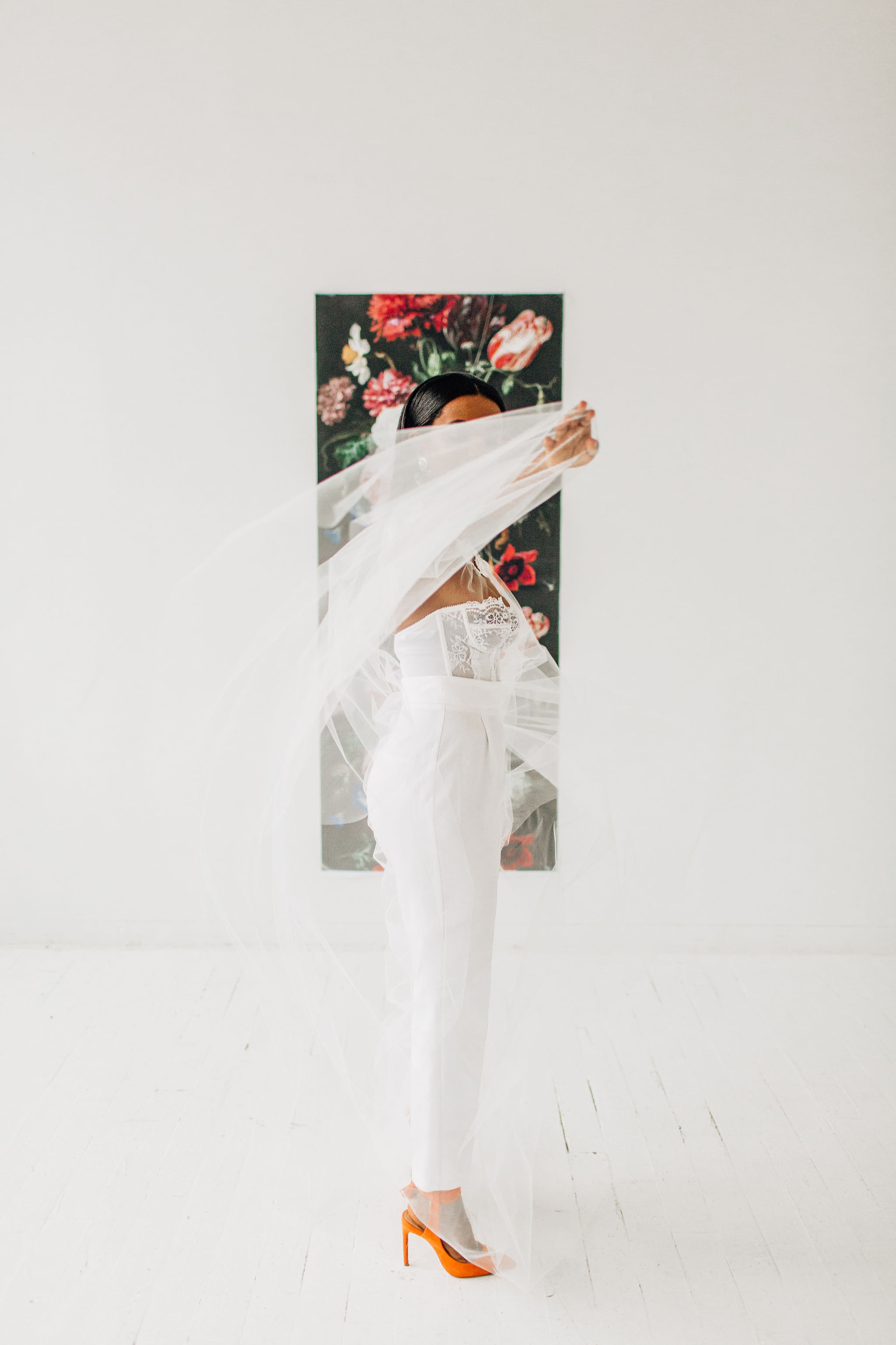 ModernBride-JennaBechtholtPhotography-281.jpg