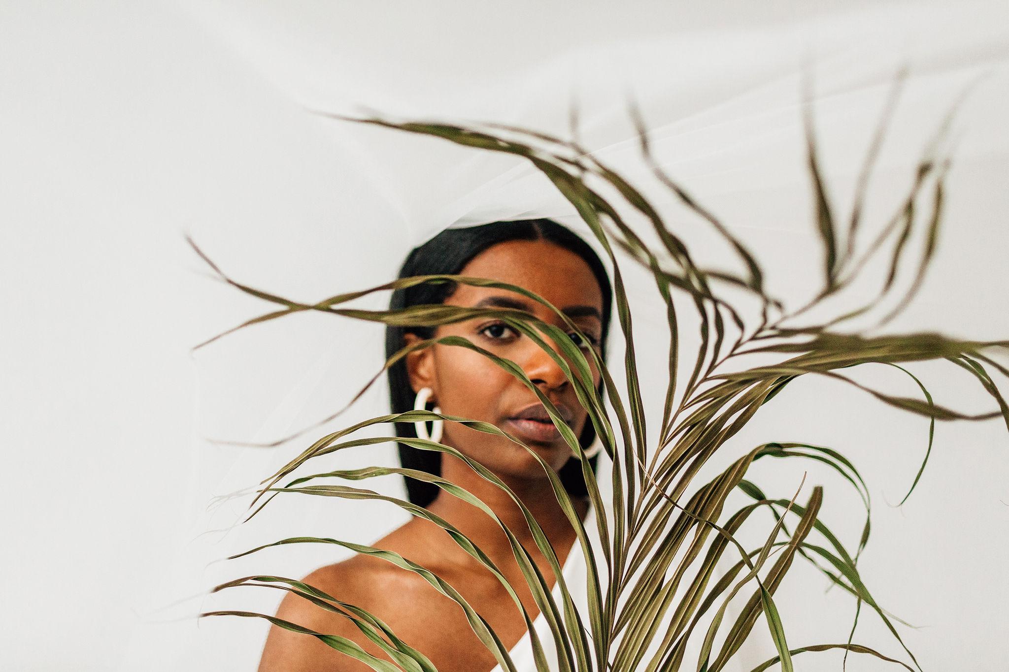 ModernBride-JennaBechtholtPhotography-411.jpg