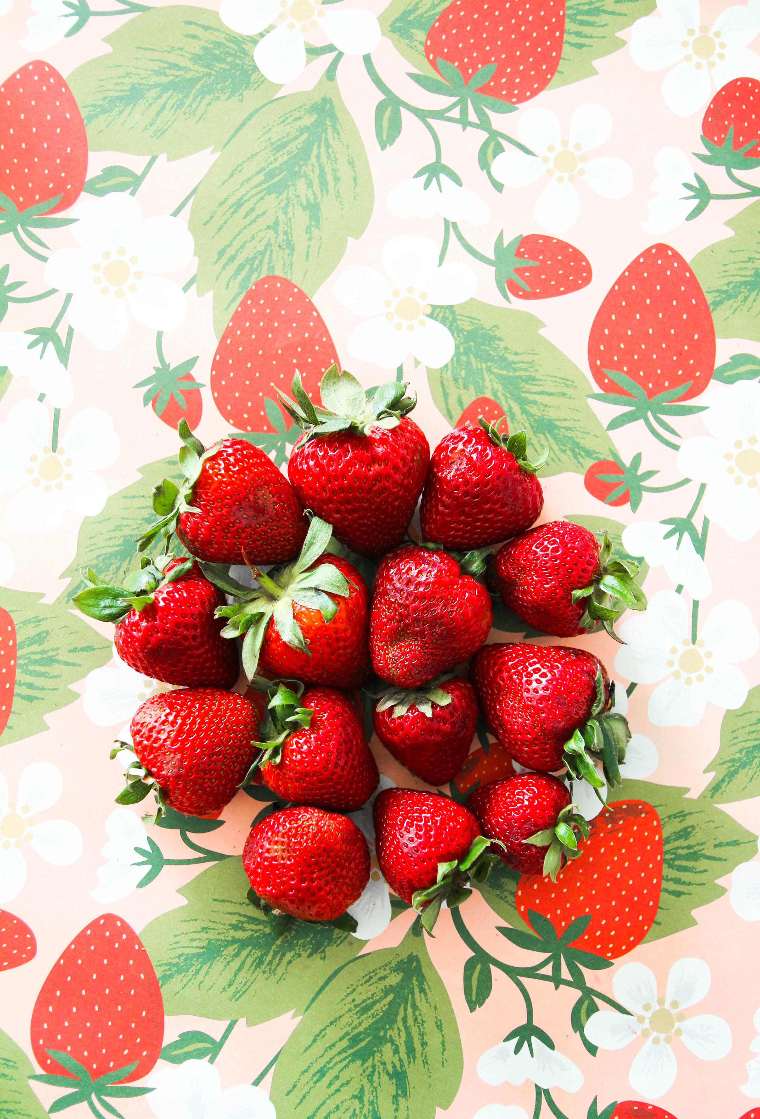 Market Fresh Fruit - the new way to buy produce — West Coast