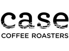 Case Coffee Roasters - Ashland, OR