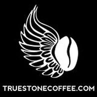 Truestone Coffee - St. Paul, MN