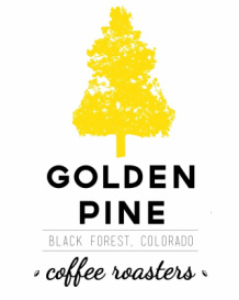 Golden Pine Coffee - Black Forest, CO