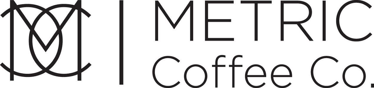 Metric Coffee - Chicago, IL