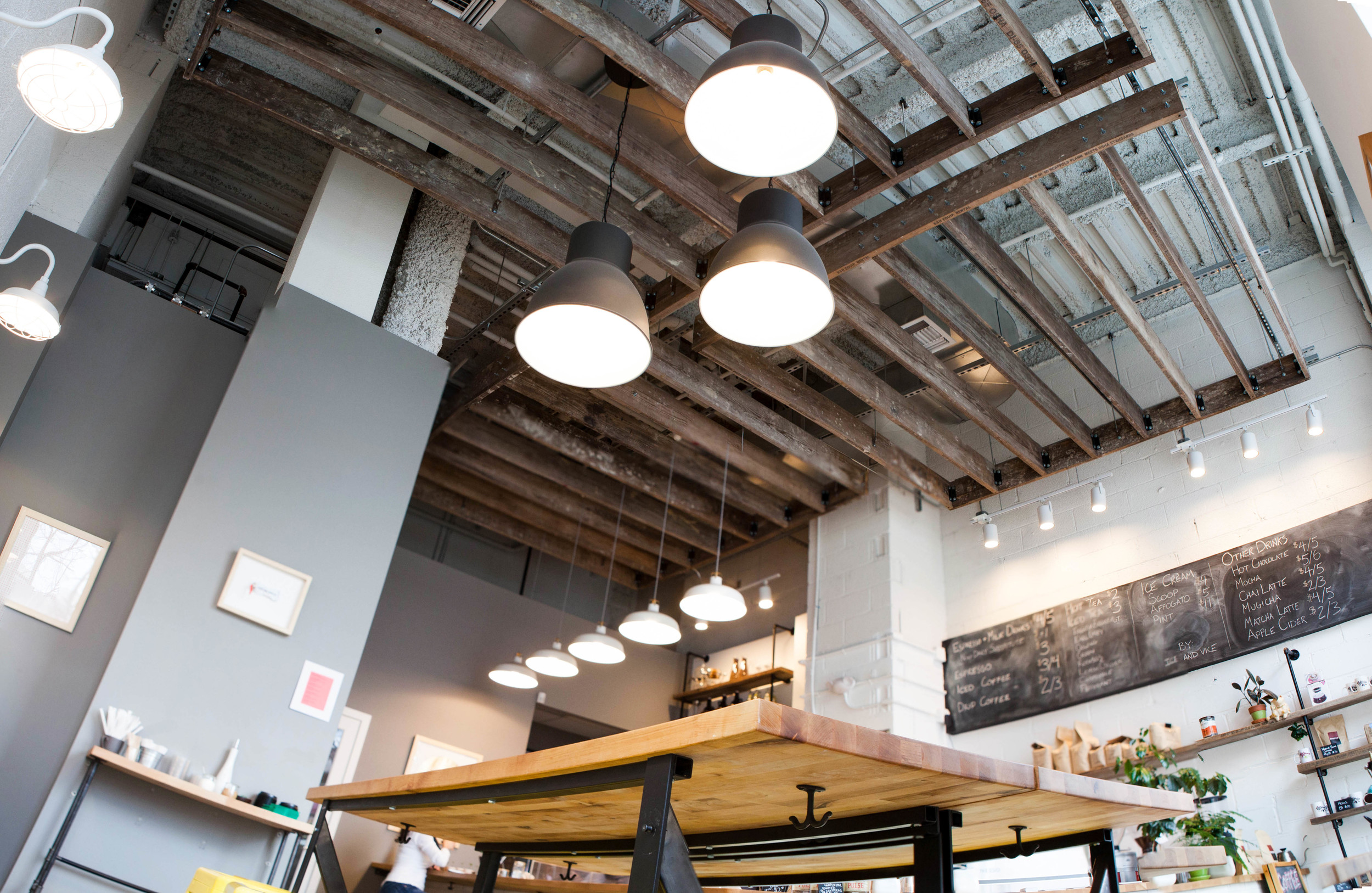 Interiors-5.jpg
