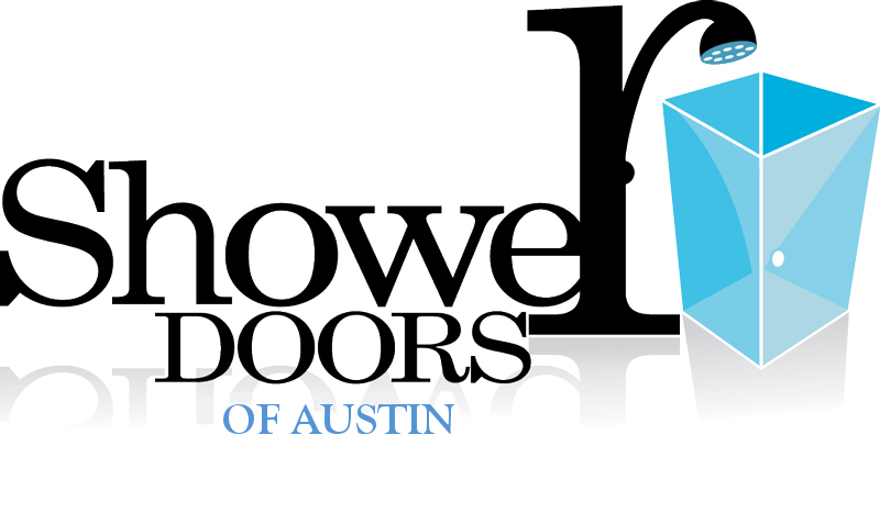 shower-glass-doors-and-enclosures-austin-tx