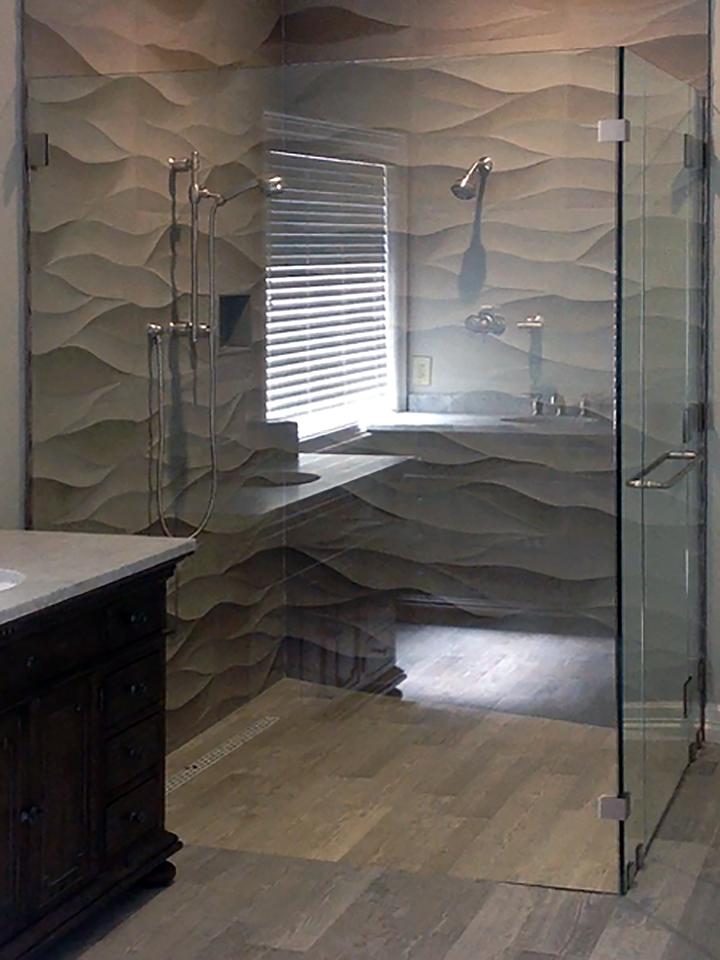 90_Degree_Frameless_Glass_Shower_Enclosure_25.png