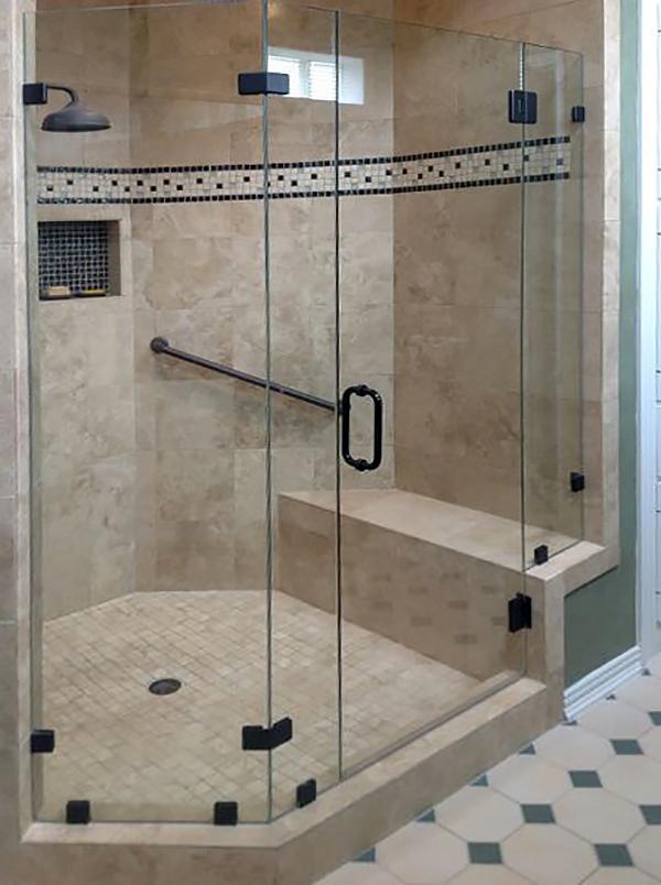 Neo_Angle_Shower_Doors_Enclosures_17b.jpg