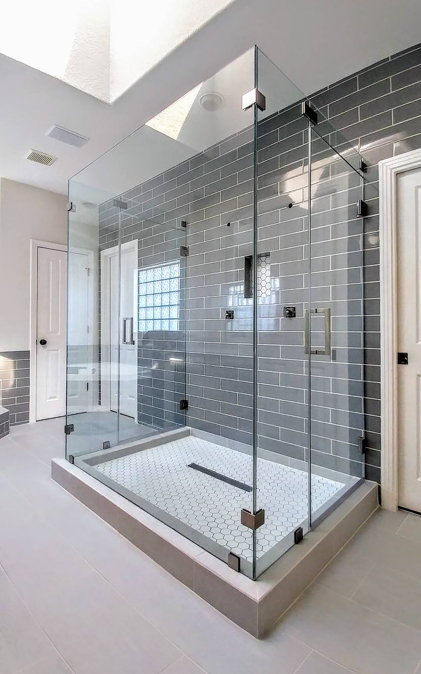 Shower-Enclosure-Full-Double-90-Low-Iron-Glass.jpg