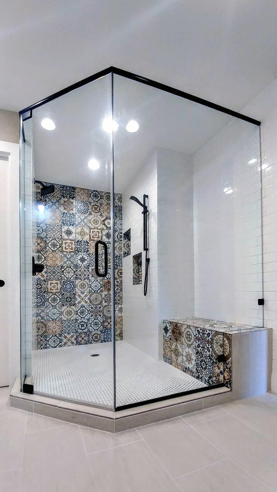 Neo-Angle-Shower-Enclosure-SDA.jpg