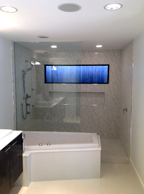 Shower-Splash-Panels-Custom-Dallas-1.JPG