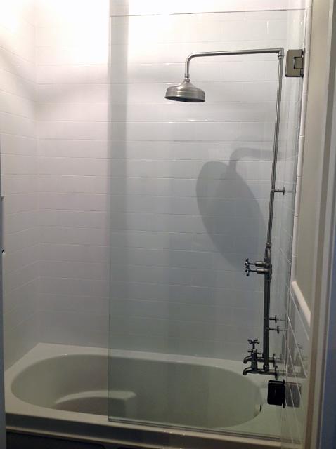 Shower-Splash-Panels-Custom-Dallas-2.JPG