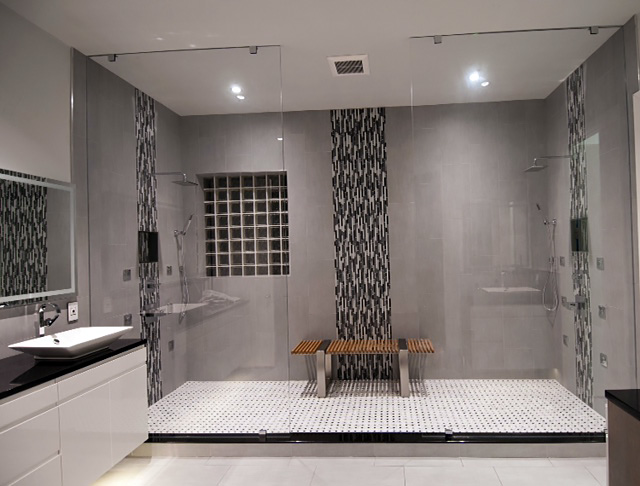 Shower-Splash-Panels-Custom-Dallas-4.JPG