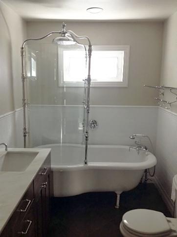 Shower-Splash-Panels-Custom-Dallas-5.JPG