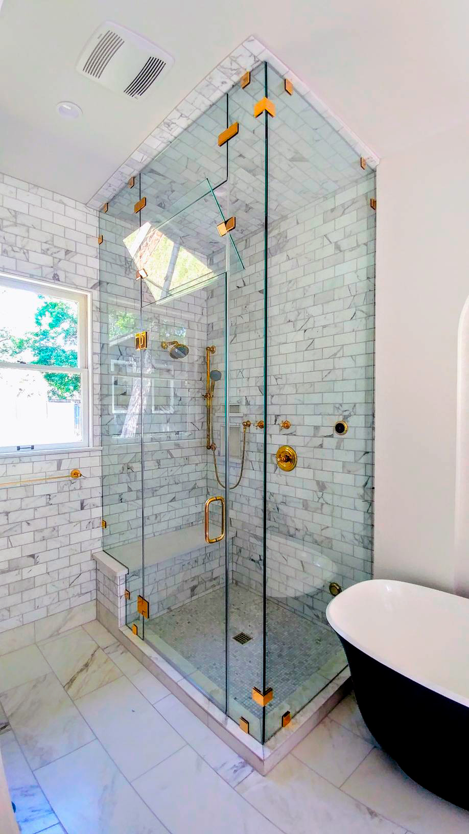 Capstone-Austin-Steam-Shower-Install-5-15-18.jpg