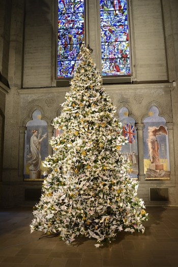 2014 RWF World Tree of Hope 3 by William Lee.jpg