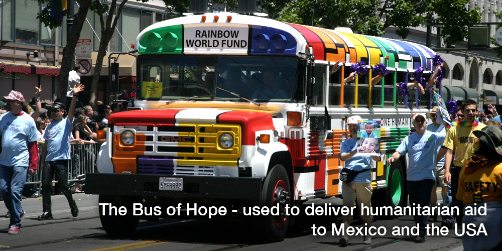 rwf-bus-of-hope.jpg