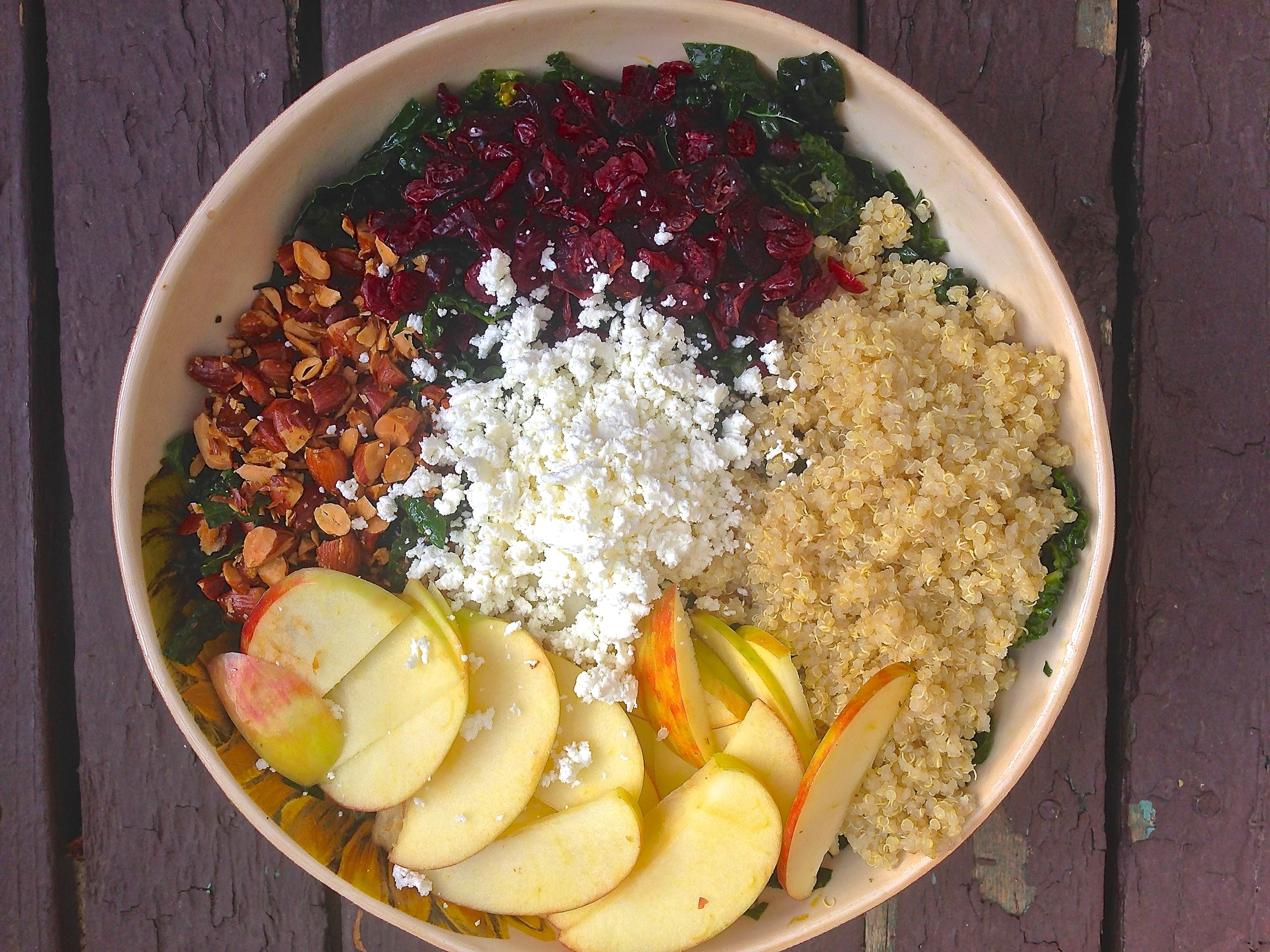 Meat-Free Thanksgiving Inspiration | Kneading Home