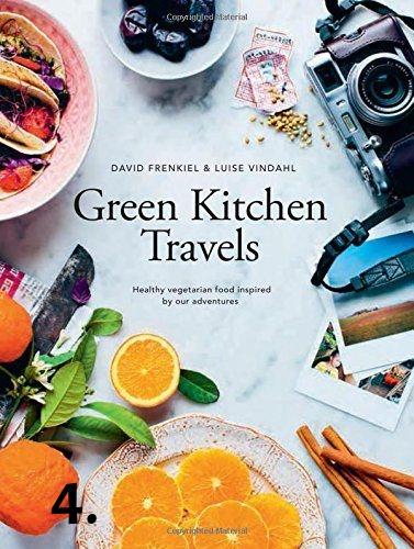 green kitchen stories.jpg