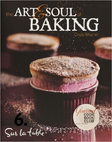 art and soul of baking.jpg