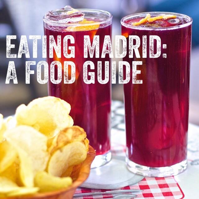 Madrid, Spain | Kneading Home.jpg