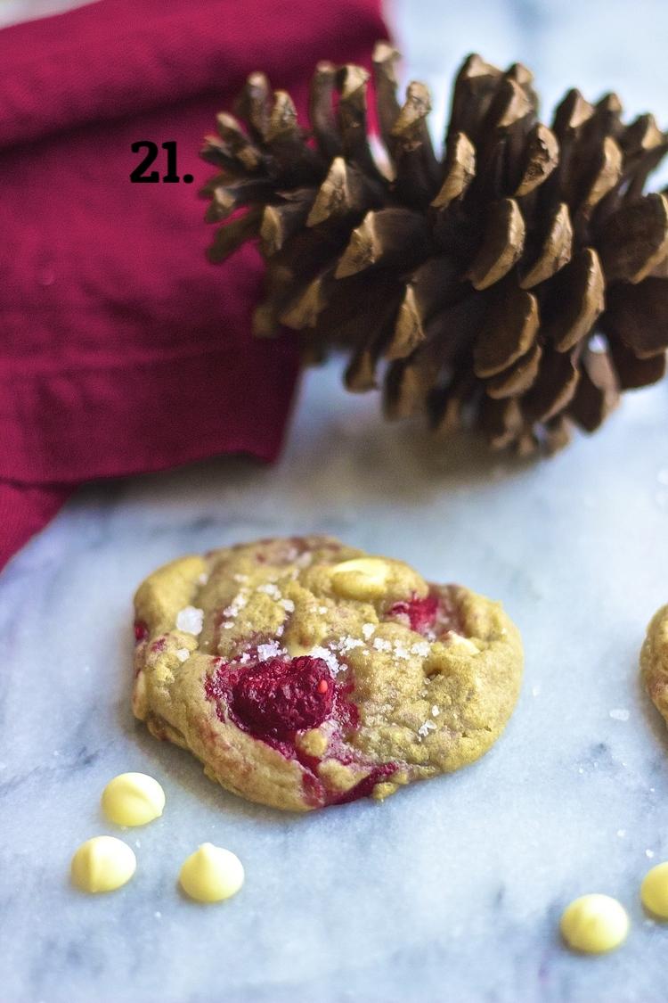 Raspberry+White+Chocolate+Cookies+-+Kneading+Home.jpeg