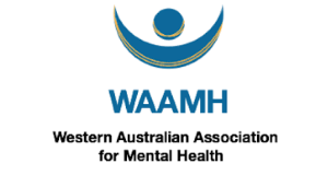 waamh logo.png