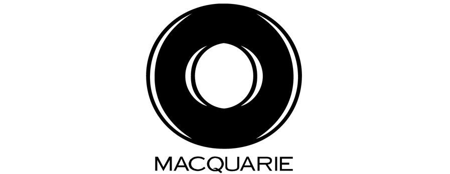 Macquarie_lge.jpg