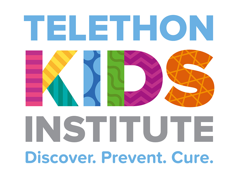 telethon-kids-institute-logo-800.jpg