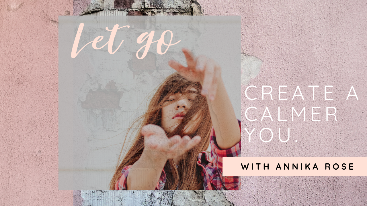 Let go - create a calmer you promo fb (1).png